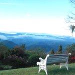 ภาพถ่ายของ วิฮารากาลาเอสเตทบังกะโล
