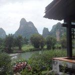 Photo of Yangshuo Mountain Retreat