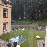 Villa Waldkönigin  Foto