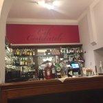Foto di Cafe Continentale