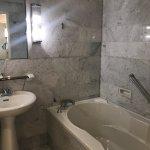 ANA Intercontinental Ishigaki Resort Foto