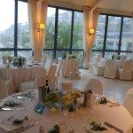 Photo de Hotel Riviera dei Fiori