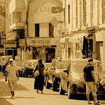 Photo of Dar El Kasbah