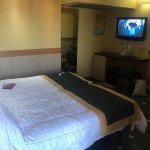 Photo of Hotel Genty