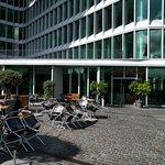 Photo of L'Osteria Frankfurt