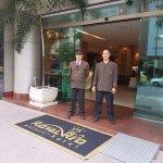 Photo of Royal Rio Palace Hotel