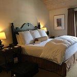 Foto de Hotel Cheval