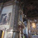 Photo of Basilica di Santa Maria della Steccata(Madonna della Steccata)