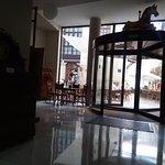 Photo of Hotel Spa Ciudad de Astorga