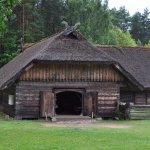 Foto de Latvian Ethnographic Open Air Museum