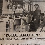 Photo de Brouwerij De Halve Maan