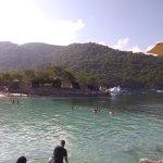 Labadee Foto