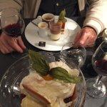 Photo de La Brasserie