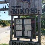 Photo de Nikosi Bistro-Pub