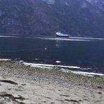 Photo of Aurland Fjordhotel