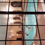 Foto de Comfort Inn & Suites Amarillo