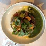Фотография Restaurant Daalder