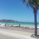 Photo of Forte Beach