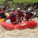 Photo de Desafio Adventure Company