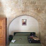 Photo of Hotel Sassi