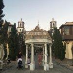 Photo of Lopesan Villa del Conde Resort & Corallium Thalasso