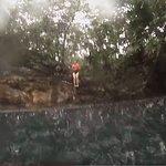 Foto de Ecopark Kantun Chi