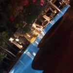 Photo of Hotel Le Belvedere