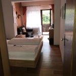 Photo de Hotel Winterhaldenhof