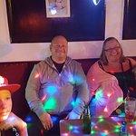 SizzlingPig Bistro Music Bar