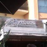 Photo of Bar Poupoune