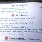 Le Bouchon Provencal照片
