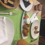 תמונה של Palmera Seaside Restaurant
