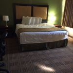 Extended Stay America - Colorado Springs - West Foto