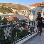Foto de Villa Divine Dubrovnik