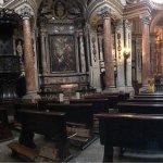 Real Chiesa di San Lorenzo Foto