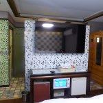 Photo of Sugar Hotel