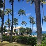 The Westin Maui Resort & Spa Foto