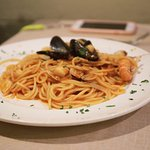 Photo of Osteria da Charlie