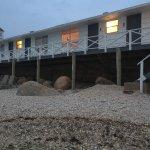 Sound View Greenport Foto