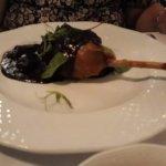 Zdjęcie Kogel Mogel Restaurant