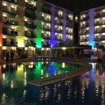 Foto Hotel Ritual Torremolinos