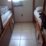 Photo of Arrecifes Hostel