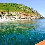 Starida Puffin Island Cruises & Sea Fishing Trips Foto