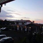 Foto di San Bosco Inn