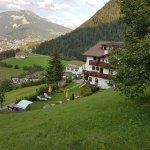 Piciuel Hotel Foto