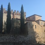 Photo of Castel Pietraio