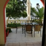 Photo of Kastro Apartments Crete