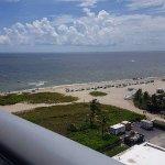 Residence Inn Fort Lauderdale Pompano Beach/Oceanfront Foto