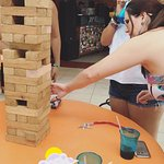 Foto de Hostel 3B Chic & Cheap
