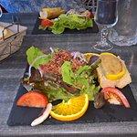 Photo of La Brasserie Du Port  Narbonne